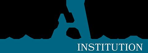 ikaara logo reference