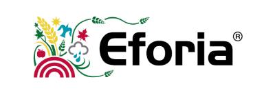 Eforia Logo
