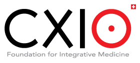 Fondation CXIO